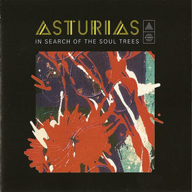 http://www.seaoftranquility.org/images/reviews/A/asturias_in_search_of_the_soul_trees.jpg