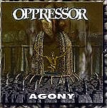 oppressor_agony.jpg